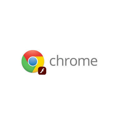 Tip of the Week: Using Flash In Google Chrome - Managed IT