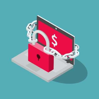 Ransomware is Still a Major Threat