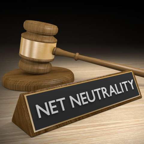 Net Neutrality: Everything Business Owners Need to Know [VIDEO]