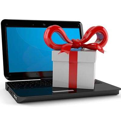 Three Gifts for Your IT Resource