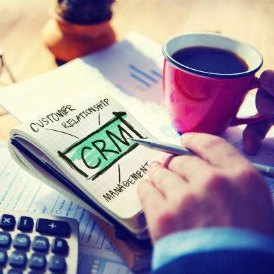 How to Use a CRM Effectively