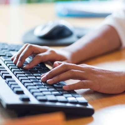 Tip of the Week: Keyboard Shortcuts Using the Windows Key