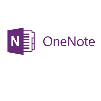 Here's Why OneNote Should Be Your Go-to Tool for Getting Organized