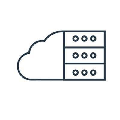 The Hybrid Cloud's Usefulness to the Modern Business