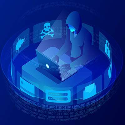HAFNIUM Attacks Target Most Microsoft Exchange Servers