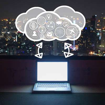 Some of the Value that Cloud Computing Offers