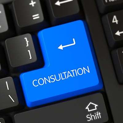 IT Consulting Brings Clarity