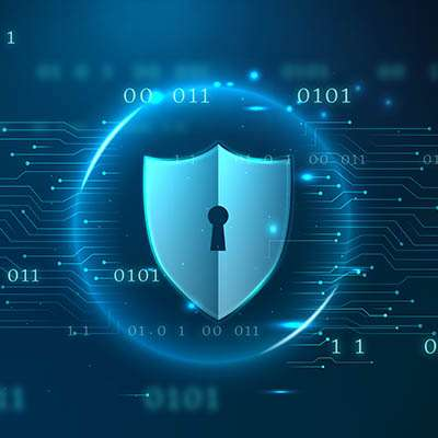 Cybersecurity Helps Keep Your Law Firm's Data from Being Distributed Pro Bono