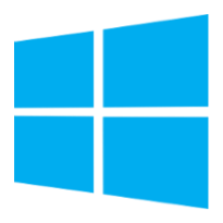 Understanding Windows 10